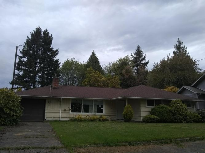 3591 SE ORLANDO STREET, Port Orchard, Washington