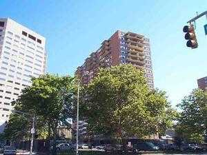 270 Marin Blvd # 18s, Jersey City, NJ 07302