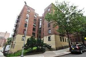 295 Bennett Ave, NEW YORK, NY 10040