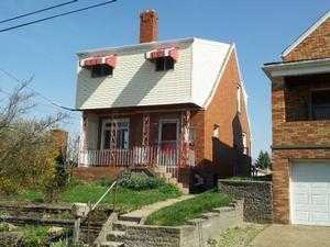 569 Virginia Ave, Ambridge, PA 15003
