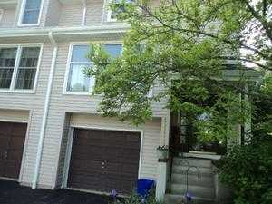 31 Mulberry Ct, Brielle, NJ 08730