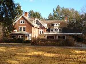 95 West Ave # C, Great Barrington, MA 01230