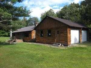 366 Rt-110, Groveton, NH 03582