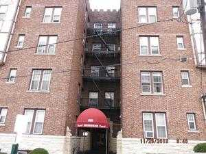 4, WEST NEW YORK, NJ 07093