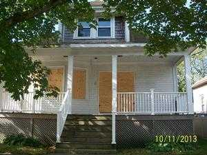 73 Fern St, New Bedford, MA 02744