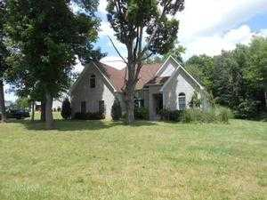 1744 LORI LANE LOT 55, HERMITAGE, PA 16148