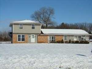 2106 State Route 4, Fort Edward, NY 12828