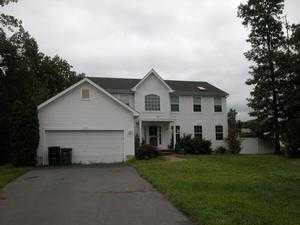 602 Gable Ct, Williamstown, NJ 08094