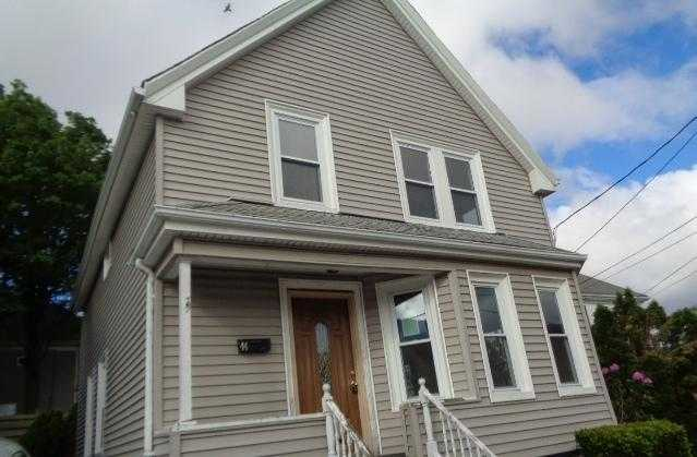 Photo of 44 ROCKINGHAM STREET  LYNN  MA