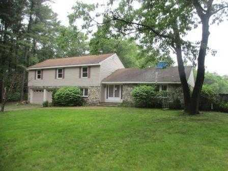 Photo of 718 OLD DUNSTABLE ROAD  GROTON  MA