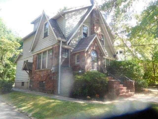 16 BALL PL Maplewood Township, NJ 07040