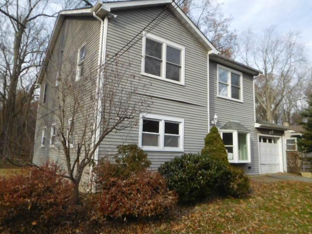 Photo of 69 BEECHWOOD RD  FLORHAM PARK  NJ