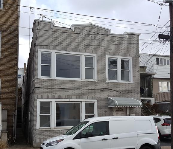 Photo of 342 MACARTHUR AVE  GARFIELD  NJ