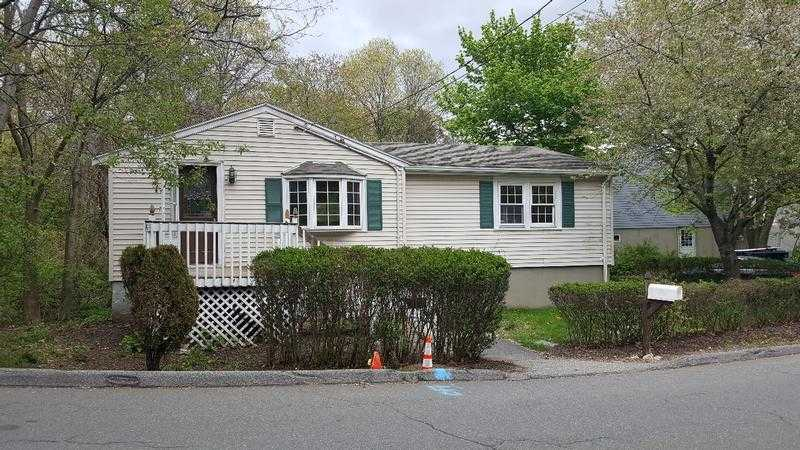 Photo of 51 ATLANTIC AVE  SAUGUS  MA