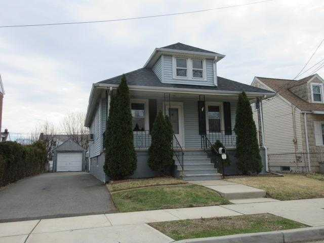 Photo of 126 N 6TH AVE  MANVILLE  NJ