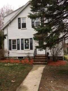 Photo of 1281 RANDOLPH AVE  MILTON  MA