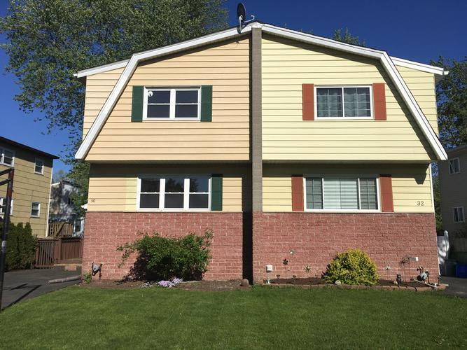 Photo of 30 TEMPLE LN  SUFFERN  NY