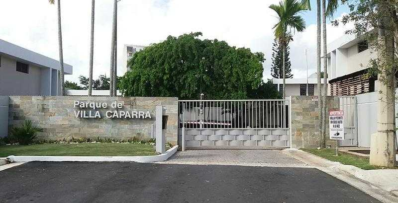 Photo of 23 ZUANIA ST PARQUE DE VILLA CAPARRA  GUAYNABO  PR