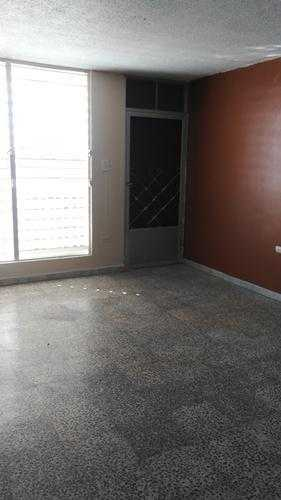 Photo of PARKVI EW TERR 501  CANOVANAS  PR