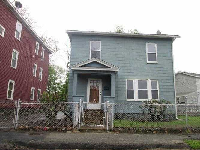 Photo of 180 GRAND ST  WORCESTER  MA
