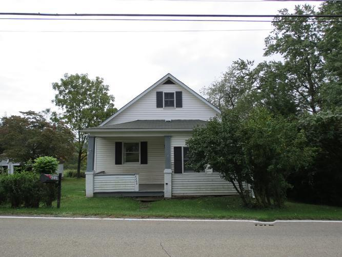 Photo of 4264 STATE ROUTE 981  MOUNT PLEASANT  PA