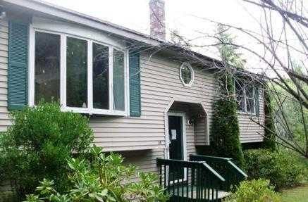 Photo of 3R SIBLEY RD  WINCHENDON  MA