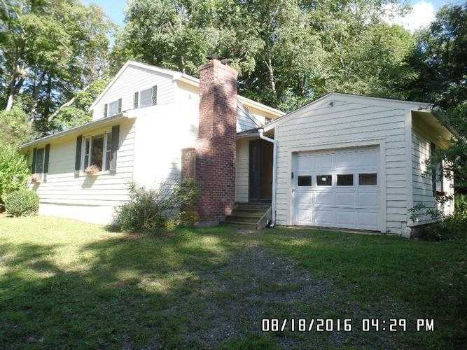 Photo of 67 CHRISTIAN ST  NEW PRESTON MARBLE DALE  CT