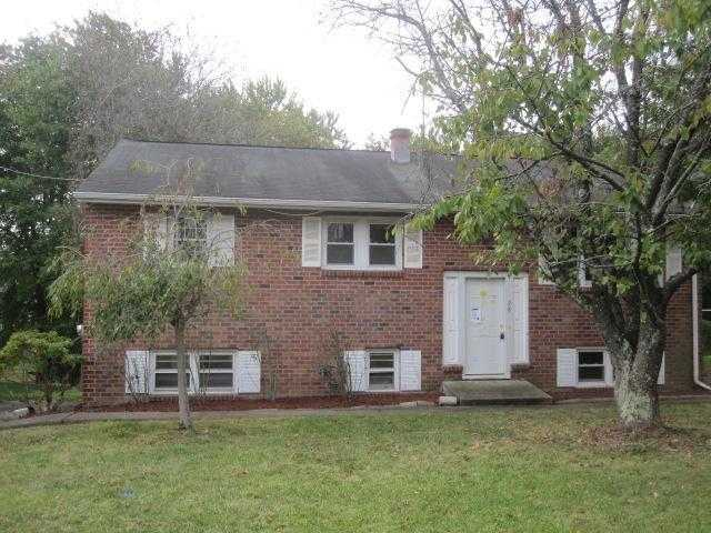 Photo of 28 JACKSON DR  STONY POINT  NY