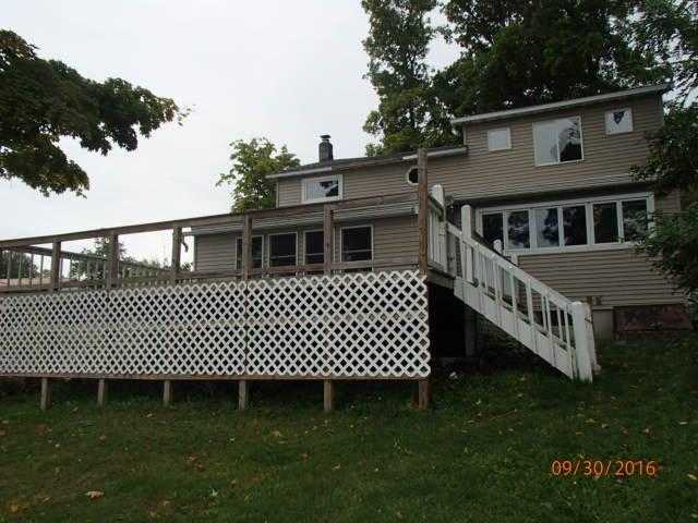 Photo of 10 ACKERMAN RD  CONSTANTIA  NY