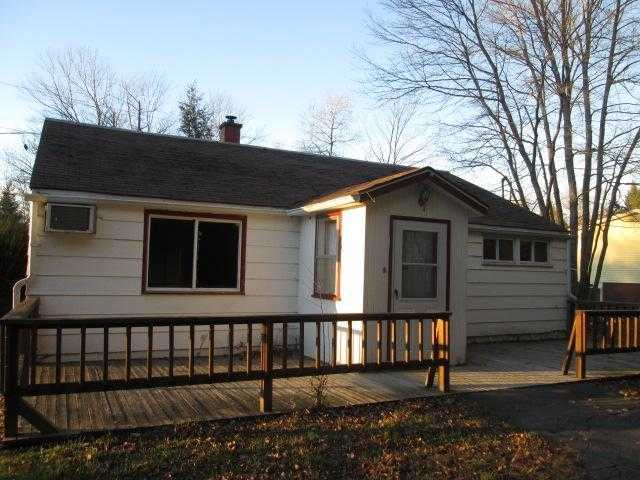 Photo of 44 QUIAT ROAD  MOUNTAIN DALE  NY