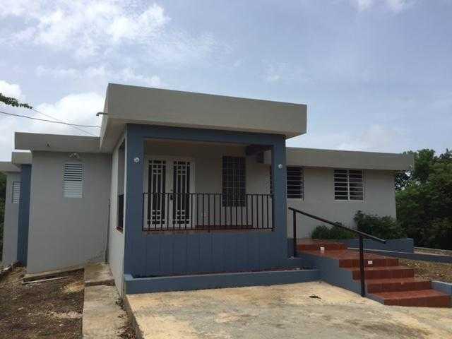 Photo of BO CACAO 113 PR KM 11 7  QUEBRADILLAS  PR
