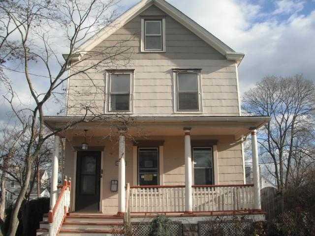 Photo of 414 CHESTNUT ST  FLORENCE  NJ