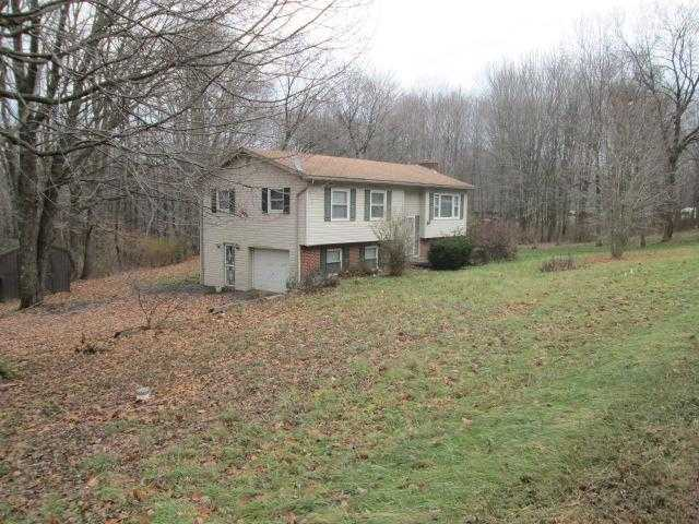 Photo of 3008 ONEIDA VLY RD  HILLIARDS  PA
