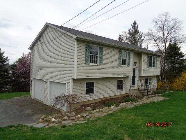 Photo of 277 CANDLEWOOD MOUNTAIN  NEW MILFORD  CT