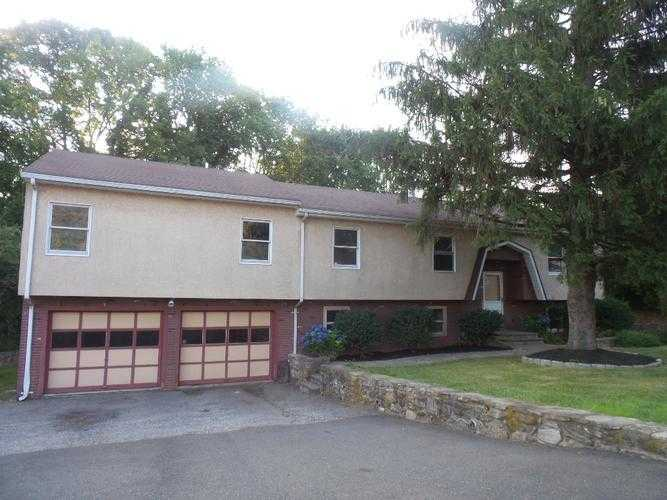 Photo of 218 PRINDLE AVE  ANSONIA  CT