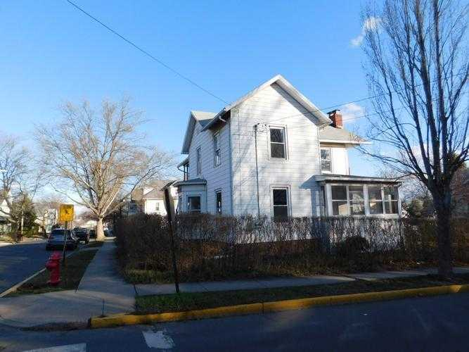 Photo of 108 GRAND STREET  MIDDLETOWN  CT