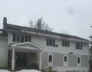 Photo of 6 PALOMINO DR  NEW MILFORD  CT