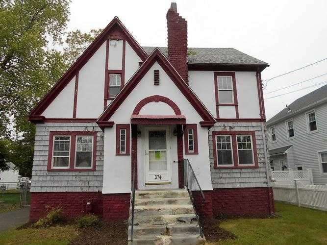Photo of 374 THOMPSON AVE  EAST HAVEN  CT