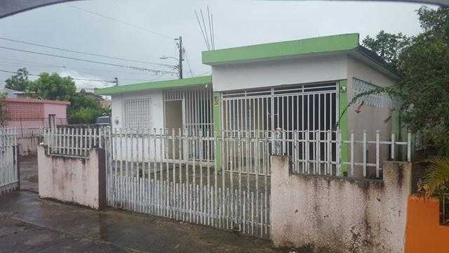 Photo of 508 11TH ST NAVARRO COMM  GURABO  PR