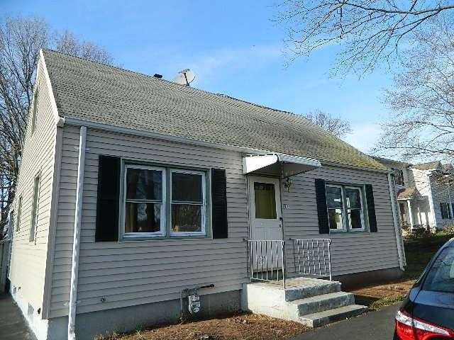 Photo of 177 MONTOWESE AVE  NORTH HAVEN  CT