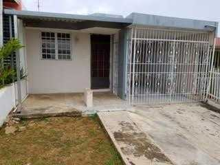 Photo of 4 BLK B 2ST EL VERDE DEVELOPME NT  VEGA BAJA  PR
