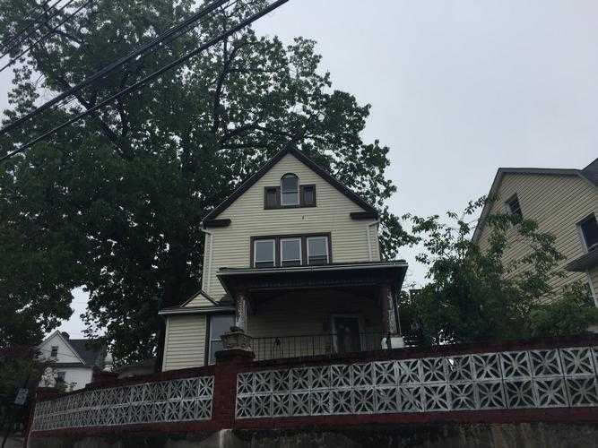 Photo of 2 PROSPECT DR  YONKERS  NY