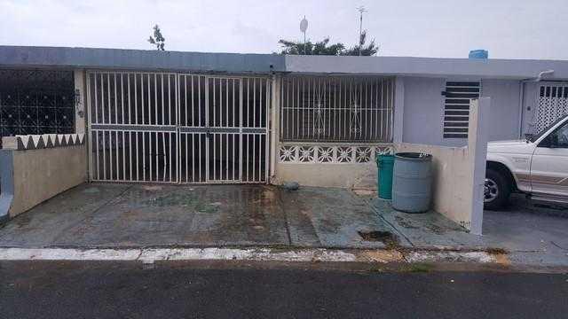 Photo of MU29 CALLE 407 COUNTRY CLUB  CAROLINA  PR
