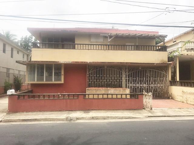Photo of 66 PROGRESO ST FAJARDO TOWN C ORE  FAJARDO  PR