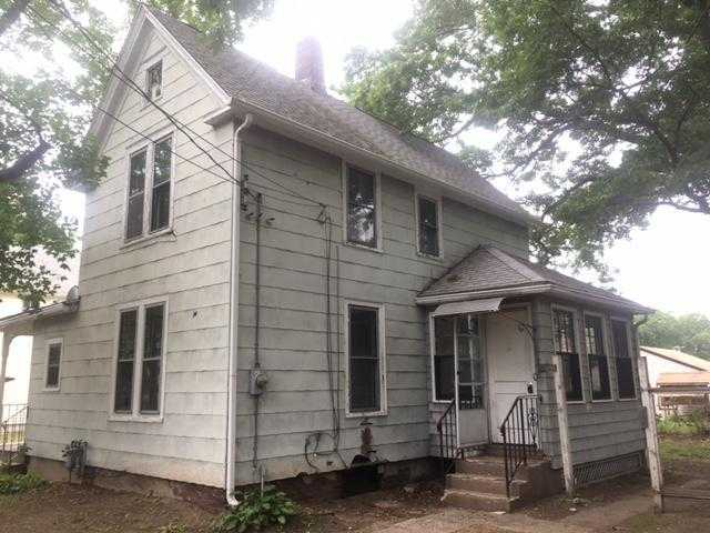 Photo of 38 COMSTOCK PL  EAST HARTFORD  CT