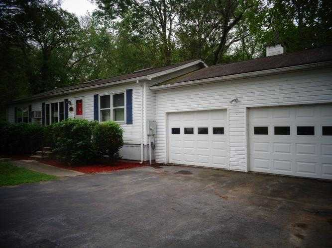 Photo of 199 COLONIAL RD  PLAINFIELD  CT