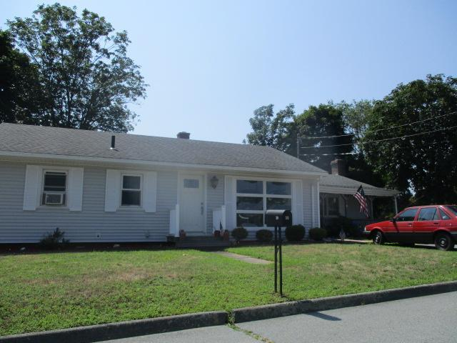 30 WESTLAND ST, Acushnet, Massachusetts