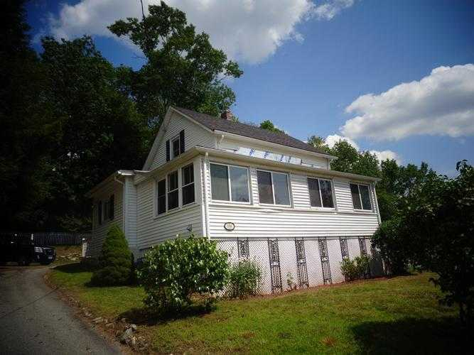 Photo of 998 N MAIN ST  DAYVILLE  CT