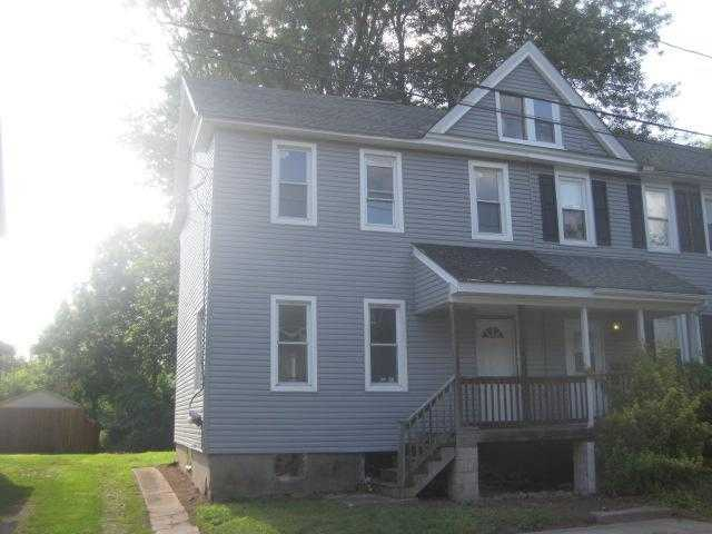 Photo of 226 DEPUE ST  BELVIDERE  NJ