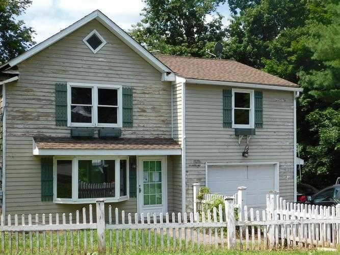 Photo of 1749 COUNTY RD 519  PITTSTOWN  NJ